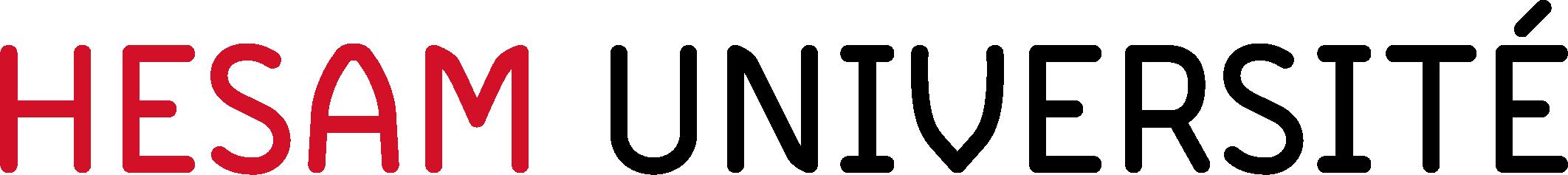 Logo hesam