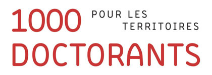 Logo 1000doctorants