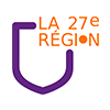 Logo 27eRegion
