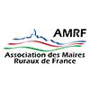 Logo AMRF