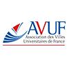 Logo AVUF