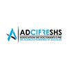 Logo AdCifreSHS