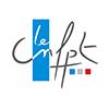 Logo CNFPT