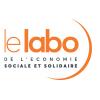 Logo LaboESS