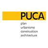 Logo PUCA